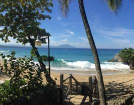 Квартира за 238 974 евро в Сосуа, Доминиканская Республика