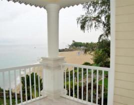 Квартира за 207 603 евро в Сосуа, Доминиканская Республика