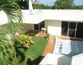 Коттедж за 115 335 евро в Сосуа, Доминиканская Республика