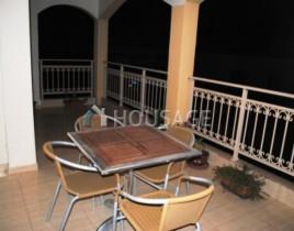 Квартира за 505 000 евро в Ларнаке, Кипр