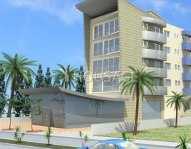 Квартира за 640 600 евро в Лимассоле, Кипр