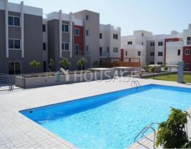Квартира за 354 487 евро в Лимассоле, Кипр