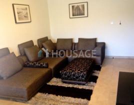 Квартира за 450 000 евро в Лимассоле, Кипр
