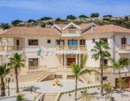 Вилла за 2 350 000 евро в Лимассоле, Кипр