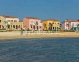 Вилла за 3 000 000 евро в Лимассоле, Кипр