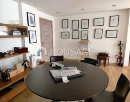 Апартаменты за 600 000 евро в Лимассоле, Кипр