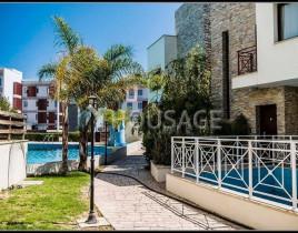 Таунхаус за 489 000 евро в Лимассоле, Кипр
