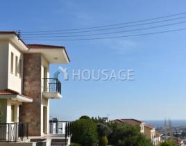 Вилла за 445 000 евро в Лимассоле, Кипр