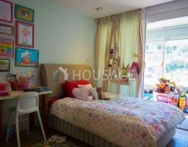 Квартира за 878 000 евро в Лимассоле, Кипр