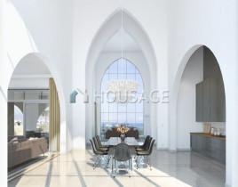 Апартаменты за 2 200 000 евро в Лимассоле, Кипр