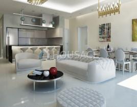 Апартаменты за 1 512 000 евро в Лимассоле, Кипр