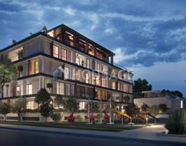 Квартира за 580 000 евро в Лимассоле, Кипр