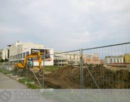 Квартира за 149 104 евро в Праге, Чехия