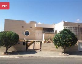 Вилла за 1 250 000 евро в Лимассоле, Кипр
