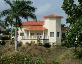 Дом за 101 495 евро в Сосуа, Доминиканская Республика