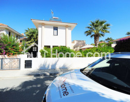 Дом за 530 000 евро в Ларнаке, Кипр