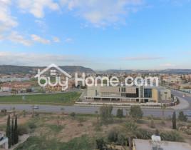 Земля за 115 000 евро в Ларнаке, Кипр