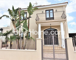 Дом за 389 000 евро в Ларнаке, Кипр