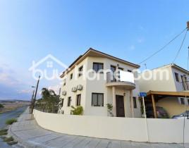 Дом за 235 000 евро в Ларнаке, Кипр