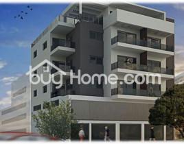 Коммерческая недвижимость за 1 850 000 евро в Лимассоле, Кипр
