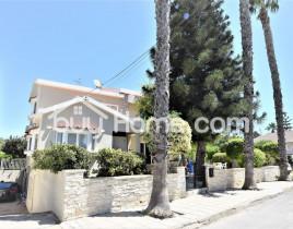 Дом за 700 000 евро в Ларнаке, Кипр
