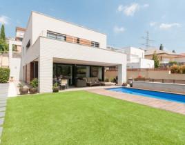 Дом за 1 535 000 евро в Барселоне, Испания