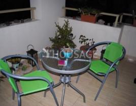 Апартаменты за 200 000 евро в Ларнаке, Кипр