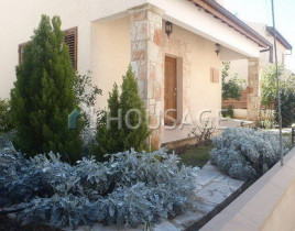 Вилла за 240 000 евро в Лимассоле, Кипр