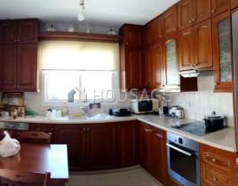 Апартаменты за 290 000 евро в Лимассоле, Кипр