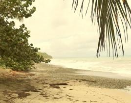 Земля за 276 804 евро в Кабарете, Доминиканская Республика