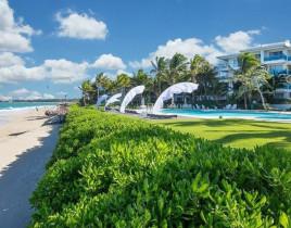 Квартира за 350 618 евро в Кабарете, Доминиканская Республика