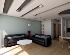 Коммерческая недвижимость за 60 000 евро в Улцине, Черногория