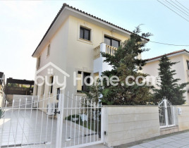 Дом за 275 000 евро в Ларнаке, Кипр