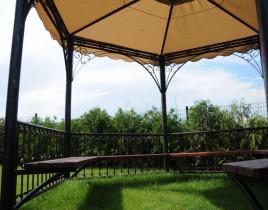 Апартаменты за 44 400 евро в Равде, Болгария