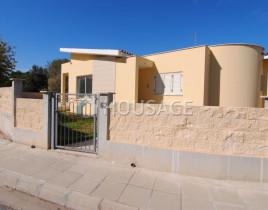 Вилла за 560 000 евро в Ларнаке, Кипр