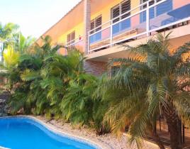 Отель, гостиница за 346 005 евро в Сосуа, Доминиканская Республика