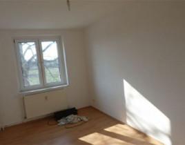 Квартира за 159 450 евро в Берлине, Германия