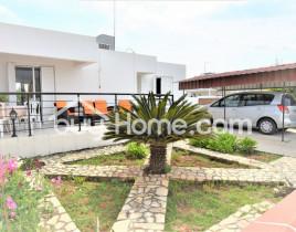 Дом за 158 000 евро в Ларнаке, Кипр