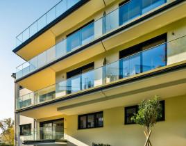 Квартира за 990 000 евро в Вене, Австрия