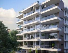 Апартаменты за 402 500 евро в Лимассоле, Кипр