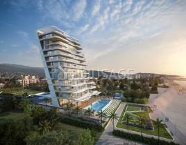 Апартаменты за 2 780 000 евро в Лимассоле, Кипр