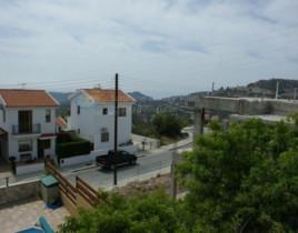 Вилла за 320 000 евро в Писсури, Кипр