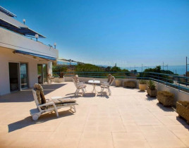 Апартаменты за 420 000 евро в Лимассоле, Кипр