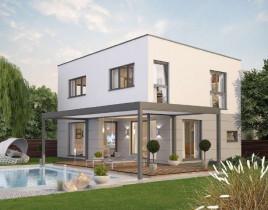 Дом за 579 900 евро в Вене, Австрия