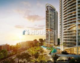 Апартаменты за 1 310 000 евро в Лимассоле, Кипр