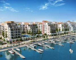 Апартаменты за 525 801 евро в Дубае, ОАЭ