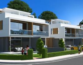 Вилла за 225 000 евро в Искеле, Кипр