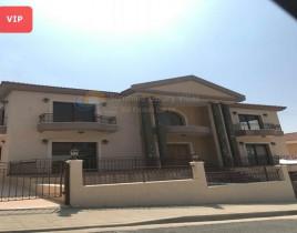 Вилла за 1 650 000 евро в Лимассоле, Кипр