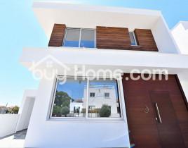 Дом за 650 000 евро в Ларнаке, Кипр