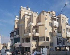 Апартаменты за 101 000 евро в Ларнаке, Кипр